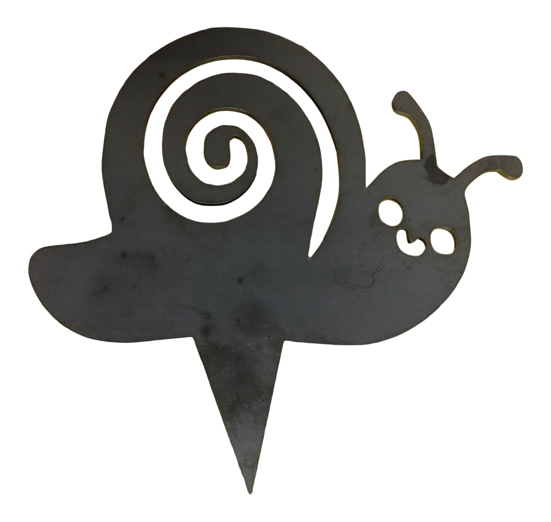 Image of   Hygge sneglen
