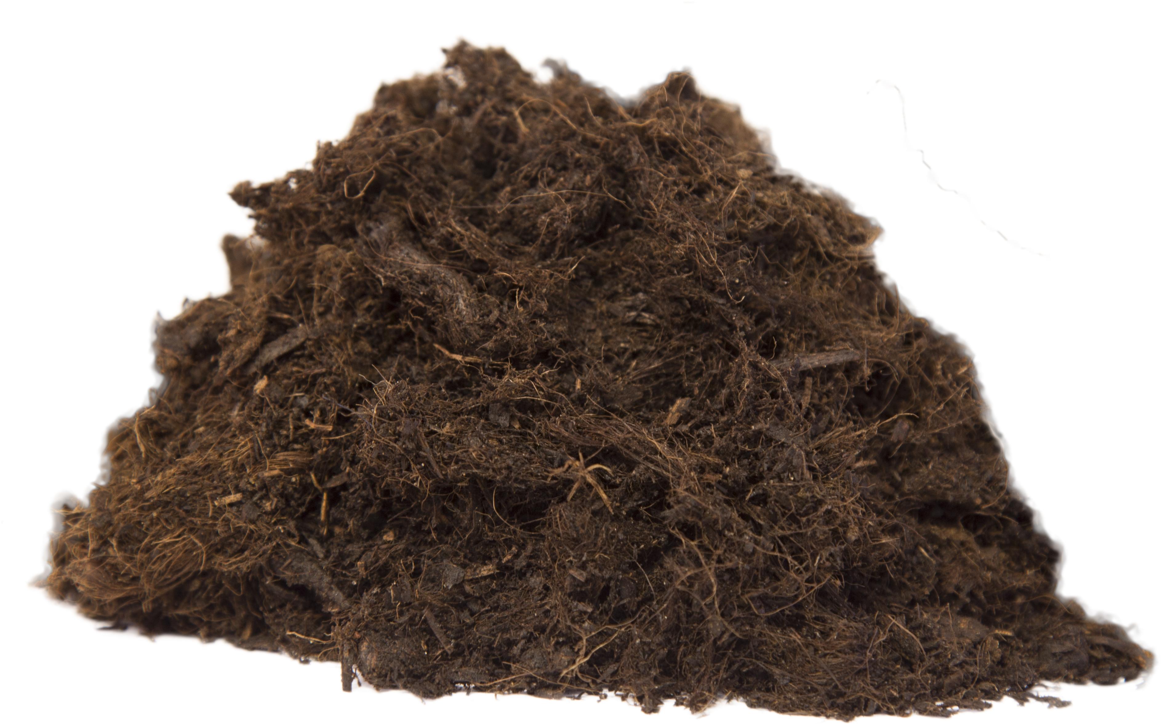 Image of   Spagnum grov 6000 liter