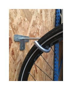 Ophaeng-til-cykel