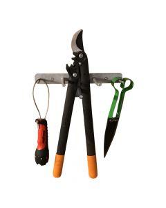 Ophaeng-med-redskaber
