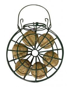 mejsekugle-fodring-ring