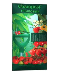 Plantesaek