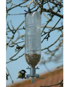 Foderautomat-til-fugle
