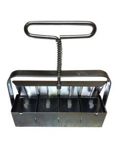 Soil-blocker-4-set-forfra