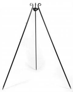 Treben max højde 180 cm uden logo