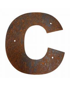 Husnummer C