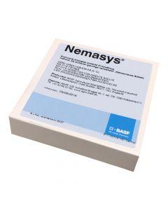 Nemasys